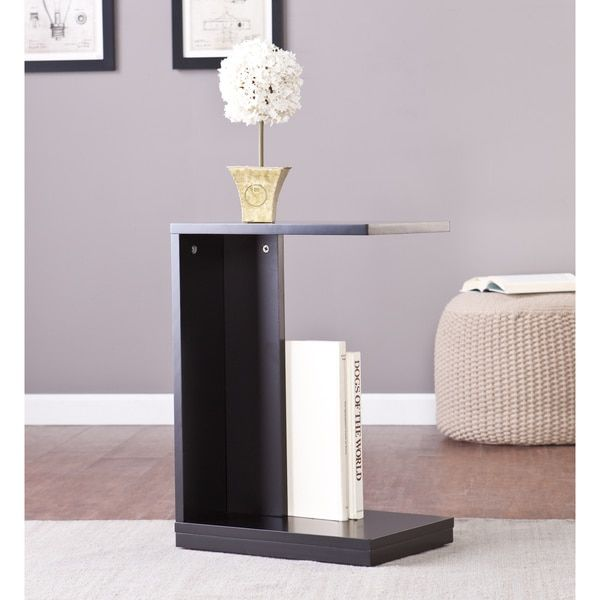 Minimalist Holly and Martin Black Bocks C Table Luxury - Contemporary C Tables for sofas Awesome