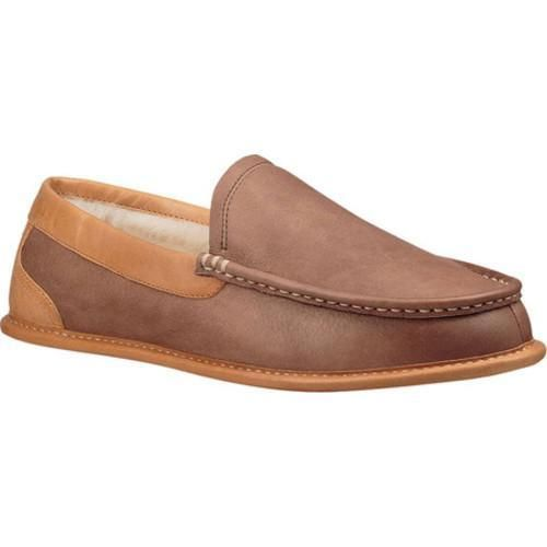 0367290b134 Men's UGG Lorne Slipper | Products | Uggs, Shoes, Sheepskin insoles