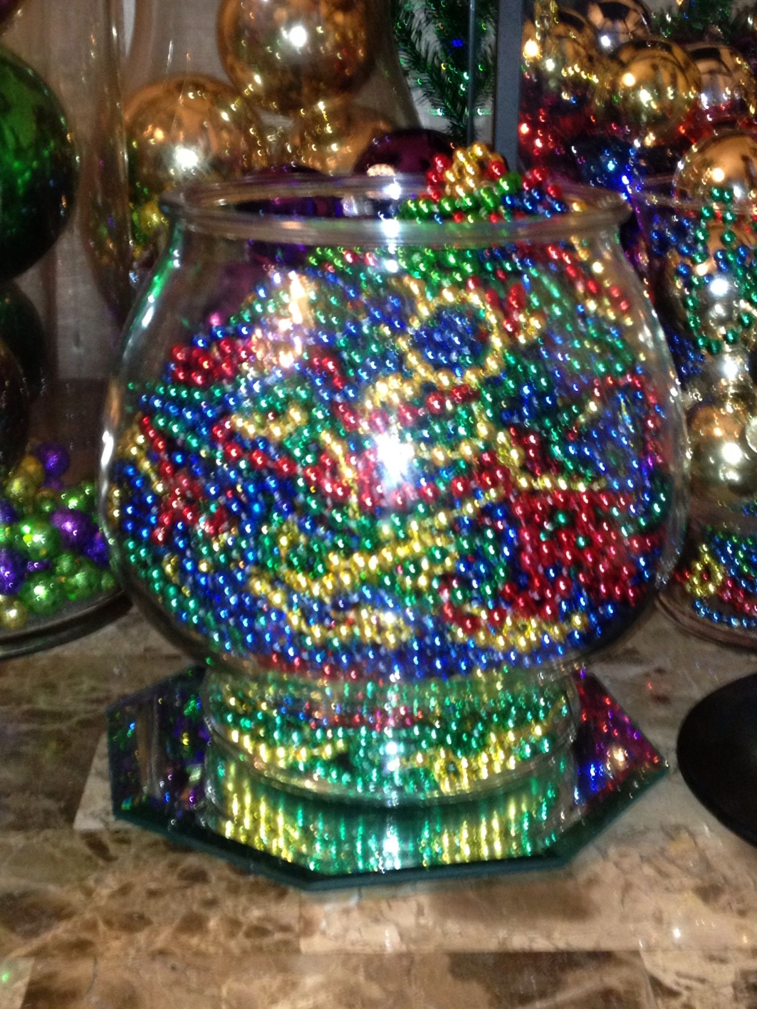 Pin By Tissha Cook On Mardi Gas Party With Images