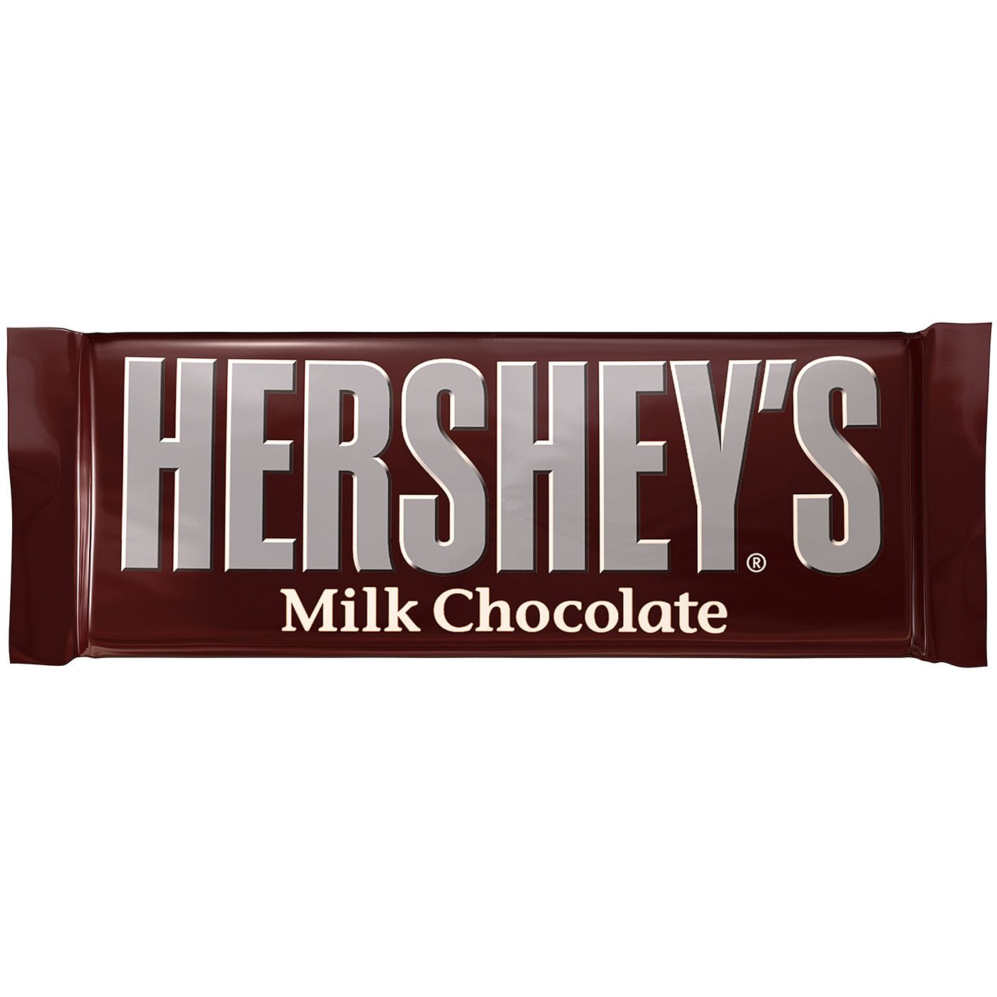 Hershey's Milk Chocolate Bar | Happy Halloween Hauntings ...