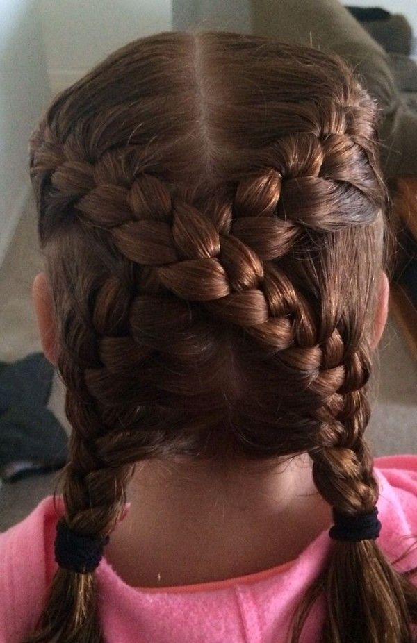 different hair plaits style 51 different braids styles with images 7453