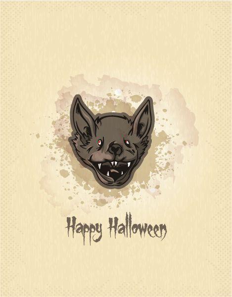halloween background vector illustration halloween backgrounds halloween background vector illustration
