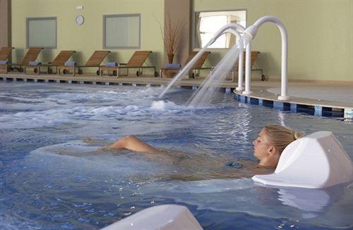Atrium Platinum Luxury Resort Hotel & Spa - Hotels.com
