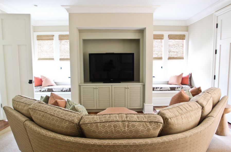 Tv Couches Nice Home Decoration Interior