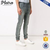 Jeans, Jeans Products, Jeans Manufacturers, Jeans Suppliers and Exporters…