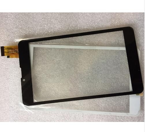 New Touch Screen Digitizer For Yj371fpc V0 Yj371fpc V1 Yj371fpc 7 Tablet Touch Panel Glass Sensor Replacement Free Shipping A Tablet Touch Panel Touch Screen