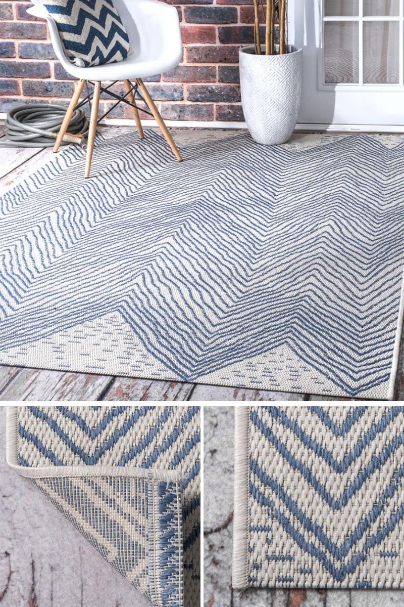 9 Stylish Outdoor Rug Ideas For Your Home Large Outdoor Rugs Dining Rug Modern Outdoor Rugs