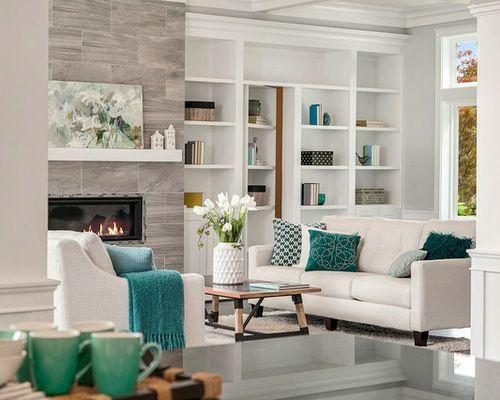 Übergangs Wohnzimmer Möbel - Loungemöbel Überprüfen Sie mehr unter