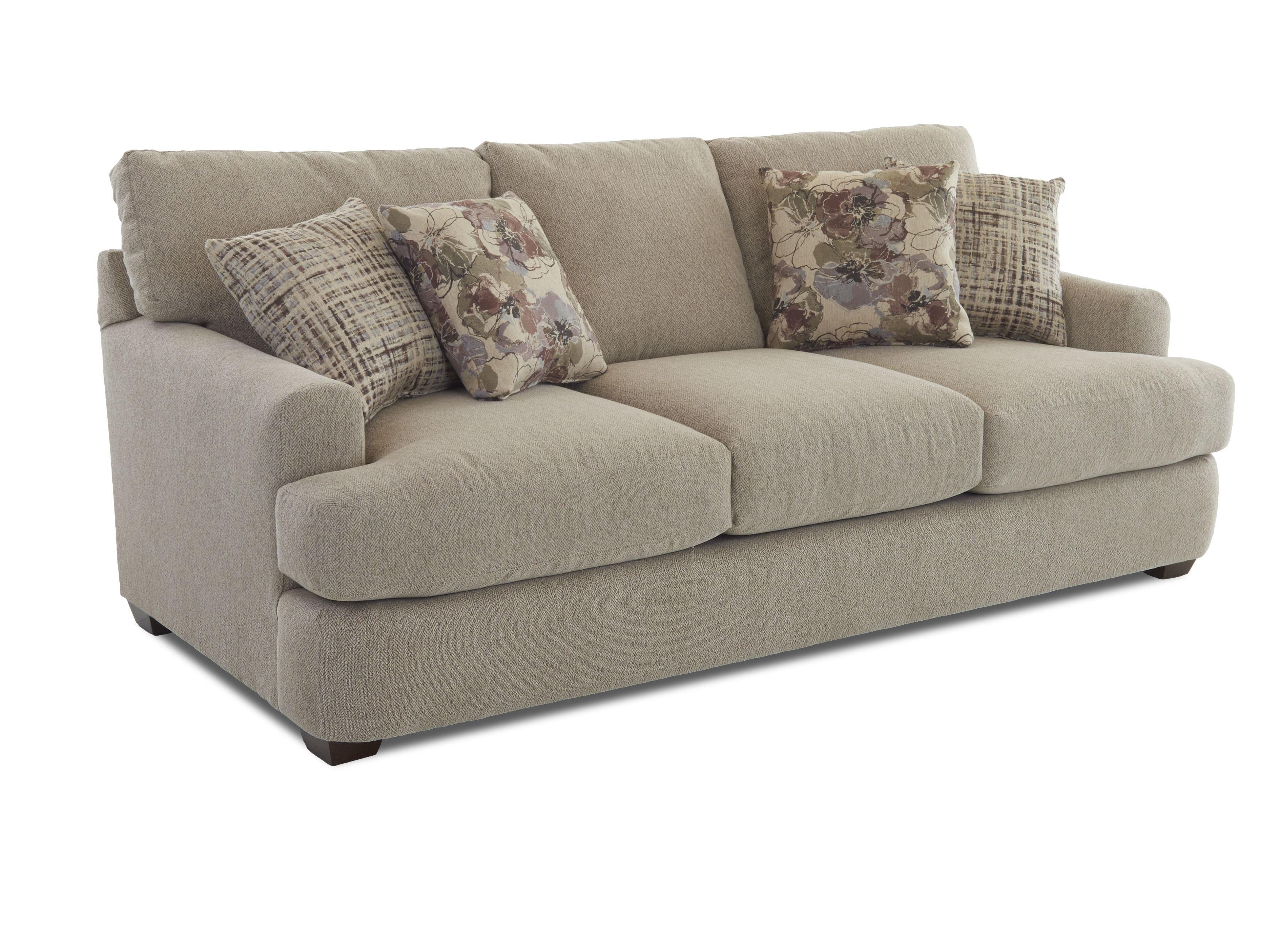 Pleasing Haynes K18400 Sofa Collection Hundreds Of Fabrics And Pdpeps Interior Chair Design Pdpepsorg