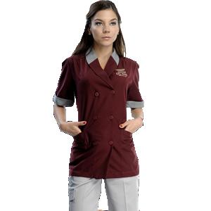 e1e96a1ba17f3 uniforme chef - Buscar con Google