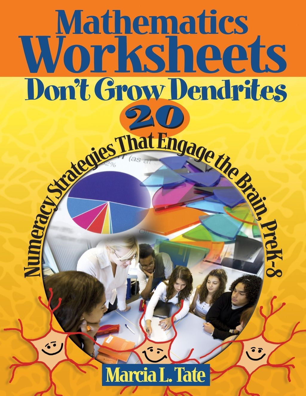 Mathematics Worksheets Don T Grow Dendrites 20 Numeracy
