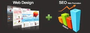 Alchemyaldis How You Can Design Your Website According To Seo Services Web Design Services Web Design Tips Web Development Design