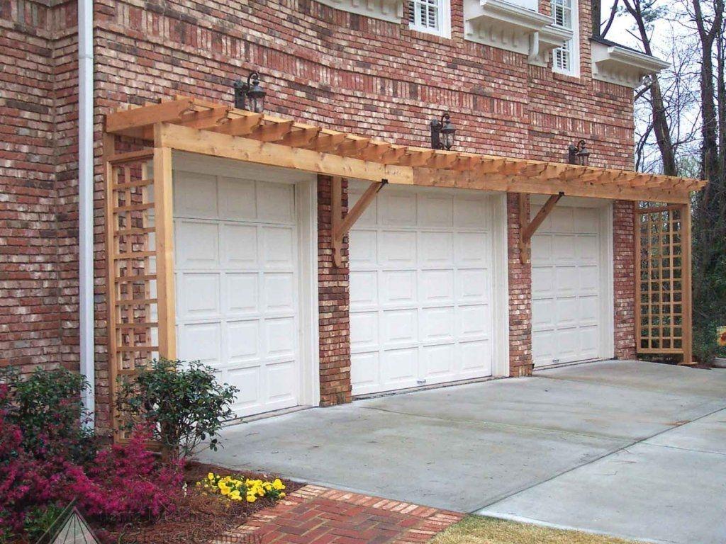 Delco Garage Door Service Pertaining To Property Httpvoteno123