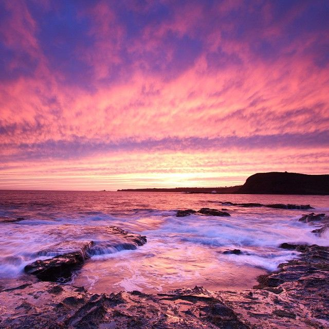 """has us where he wants us 