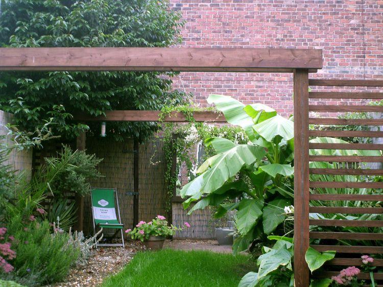 Garden Design In Kingston Upon Hull East Riding Of Yorkshire Landscape Juice Network Garden Design Contemporary Garden Kingston Upon Hull