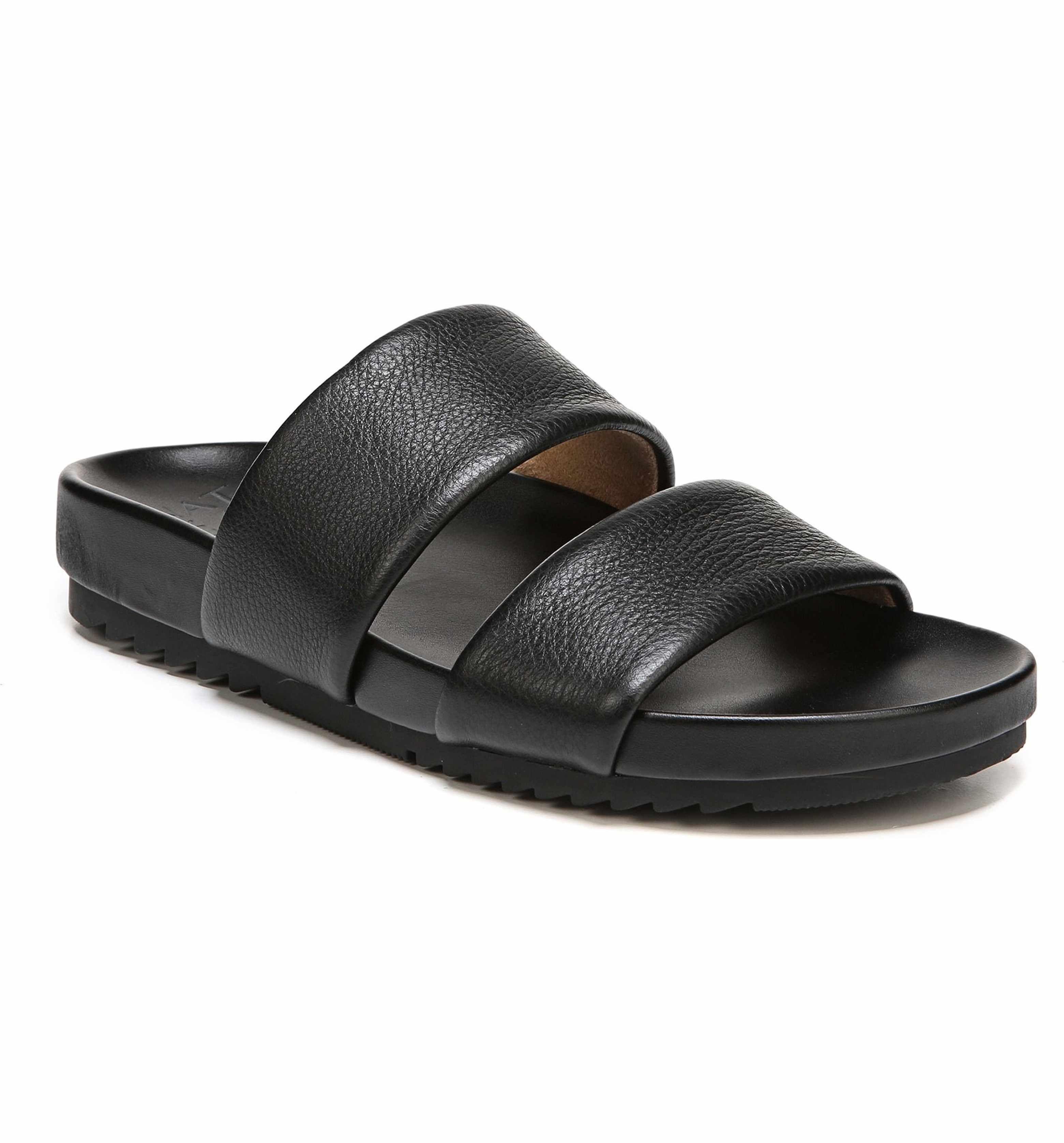 Naturalizer Amabella Slide Sandal Women  Sandals, Womens -3630