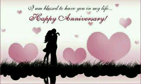 Happy anniversary my wife brittany you are my everything baby