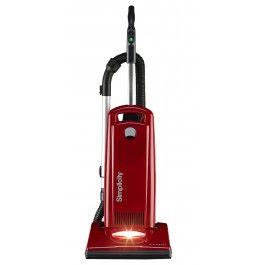 Saving Good People from Bad Vacuums Symmetry Standard