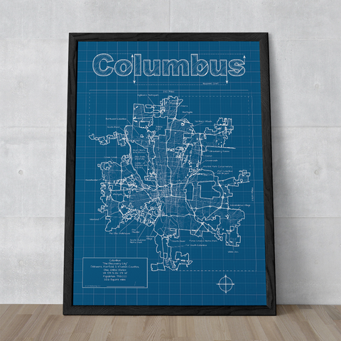 Columbus ohio columbus ohio columbus ohio malvernweather Images