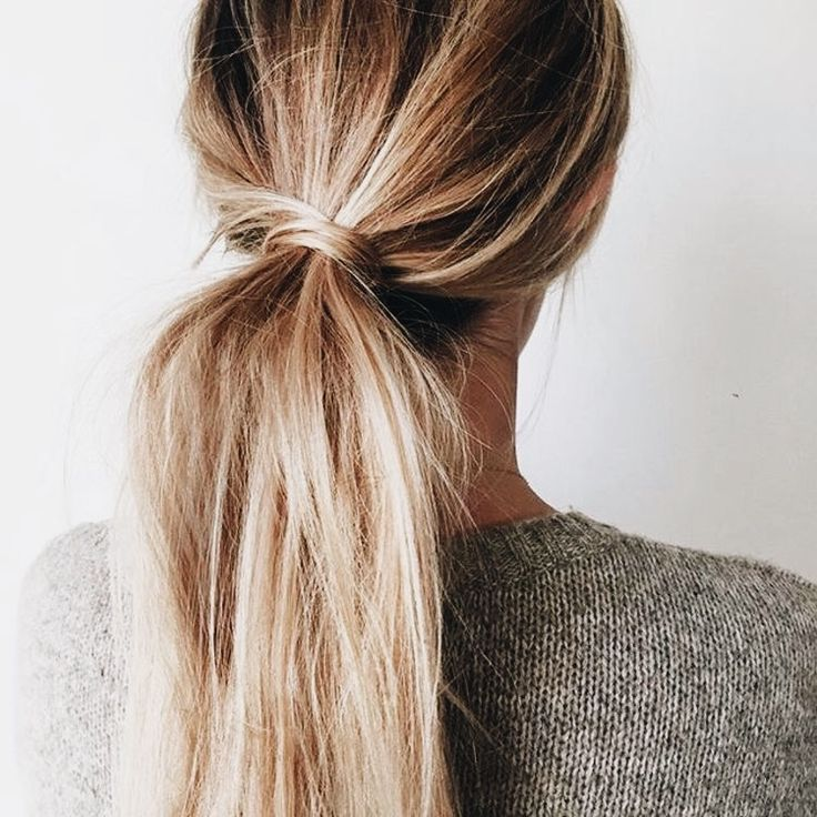 hair #style #inspiration