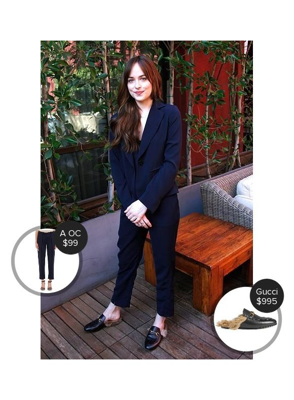 Dakota johnson at the how to be single press junket gucci dakota johnson at the how to be single press junket gucci ateaoceanie dakotajohnson dejamoda ccuart Image collections