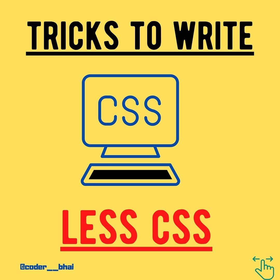 23 Likes, 23 Comments - coder bhai  Programming (@coder__bhai