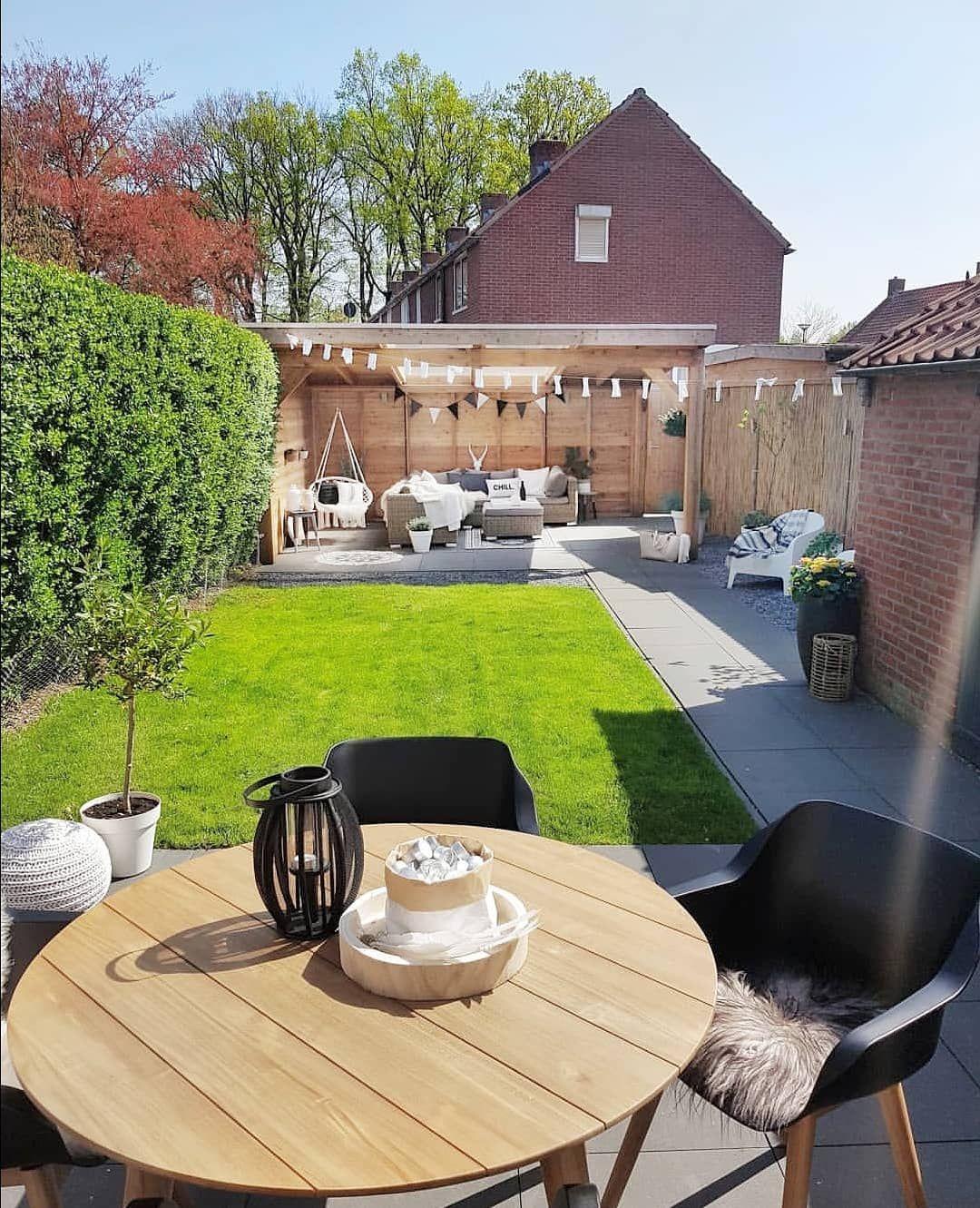 Green Garden Tuinset.Mynordicroom Lounge Loungeset Tuinset Urbanjungleblog Instahome