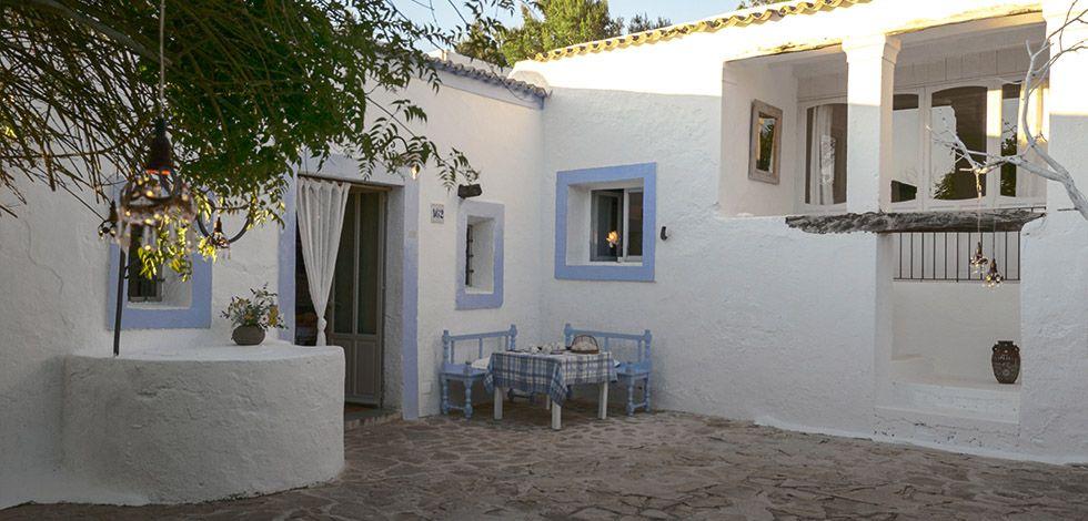 les terrasses ibiza voyage ibiza pinterest la. Black Bedroom Furniture Sets. Home Design Ideas