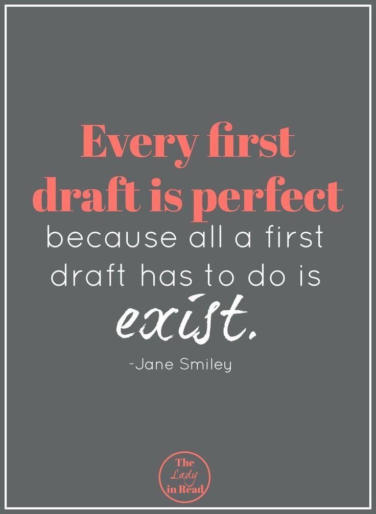 best Writing images on Pinterest   Writing quotes  Writers     Pinterest Best     Writing quotes ideas on Pinterest   Writer quotes  Writing poetry  and Poetry inspiration