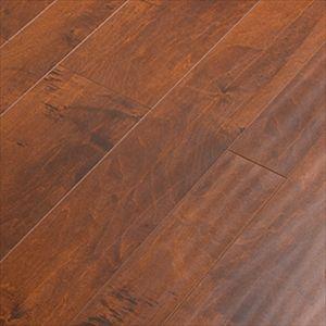 Charlestowne Collection Palmetto Road Laminate Flooring Laminate Ashley Flooring Projects Flooring Hardwood Floors