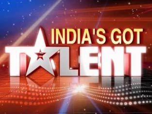 India\u2019s Got Talent ,india\u2019s got talent (season 6