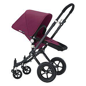 13+ Bugaboo stroller canada sale ideas in 2021