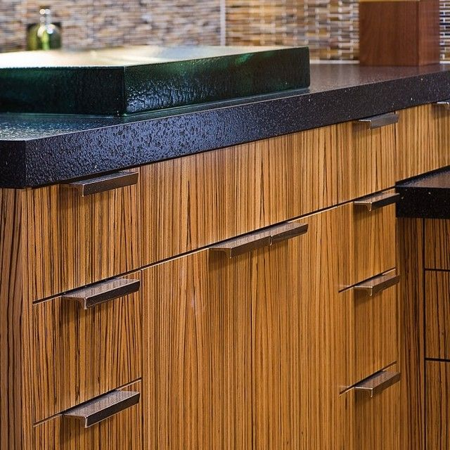 images about contemporary pulls on   drawer pulls,Modern Kitchen Pulls,Kitchen ideas