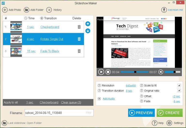 iskysoft slideshow maker registration code