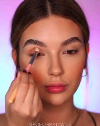 Photo of Makeup Tips😍   Listen Exclusive Health & Wellness program! Sign-up for free today