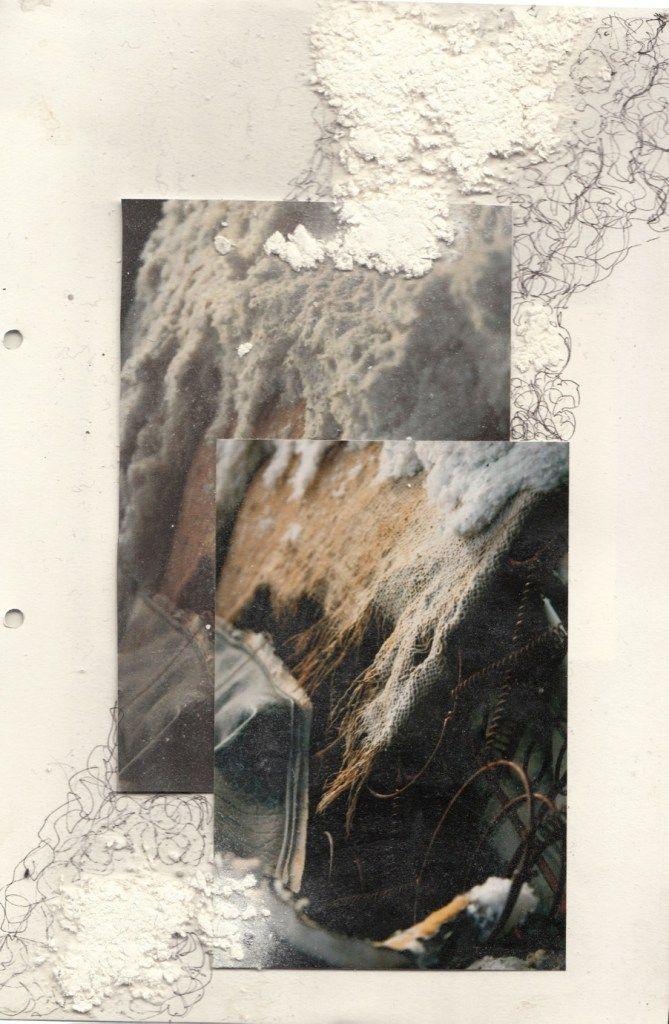 Resultado de imagen para alessandra parolin collection