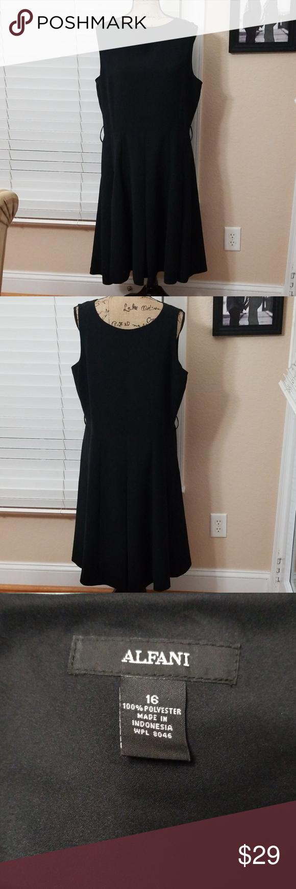 Alfani Black Pleated Dress Size 16 Black Pleated Dress Pleated Dress Size 16 Dresses [ 1740 x 580 Pixel ]