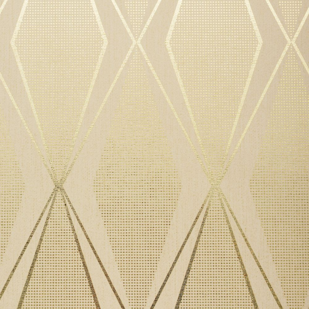 D.L. Couch Wallcovering and Fabrics - DIAMOND SHINE Pattern - SKU ...