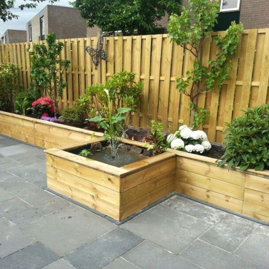 Garden Path Designs Ideas With Images Diy Raised Garden