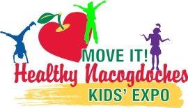 Healthy Nacogdoches Coalition Nacogdoches Workout Programs Back 2 School