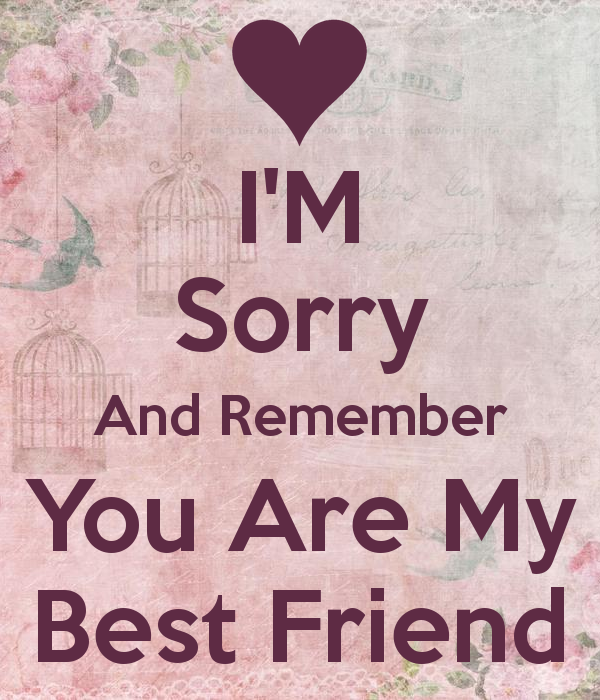 I Am Sorry Wallpapers Pics Sri Krishna Gallery World Wide 1024x768 Images Funny Pictures