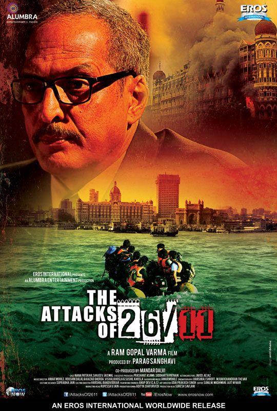 26 11 mumbai attack full movie online free