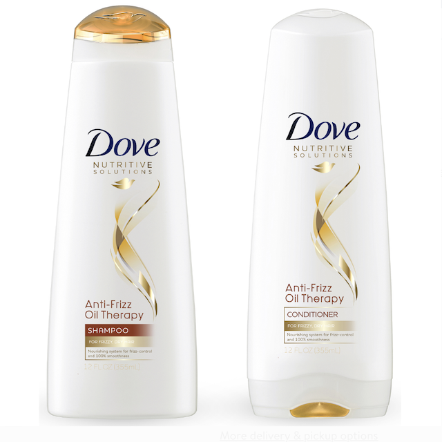 How To Style Puffy Hair A User S Guide Anti Frizz Products Dove Shampoo And Conditioner Puffy Hair