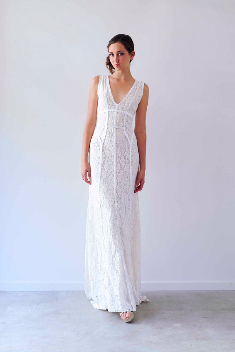 10 Wedding Dresses For Under $1000 - Brisbane Wedding Weekly ...