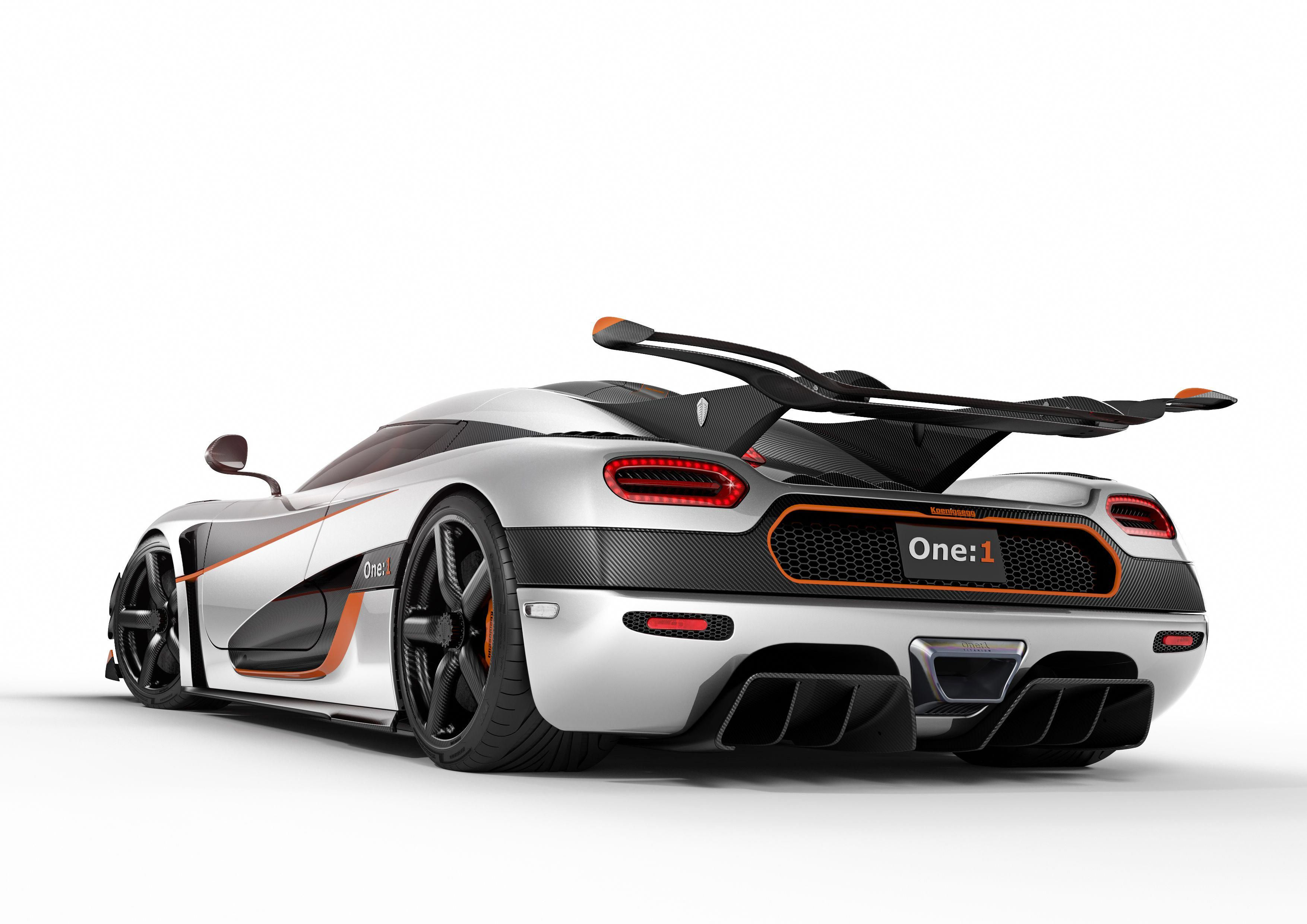 Amazing Supercars You Don T See Everyday In 2020 Koenigsegg Super Cars Super Sport Cars