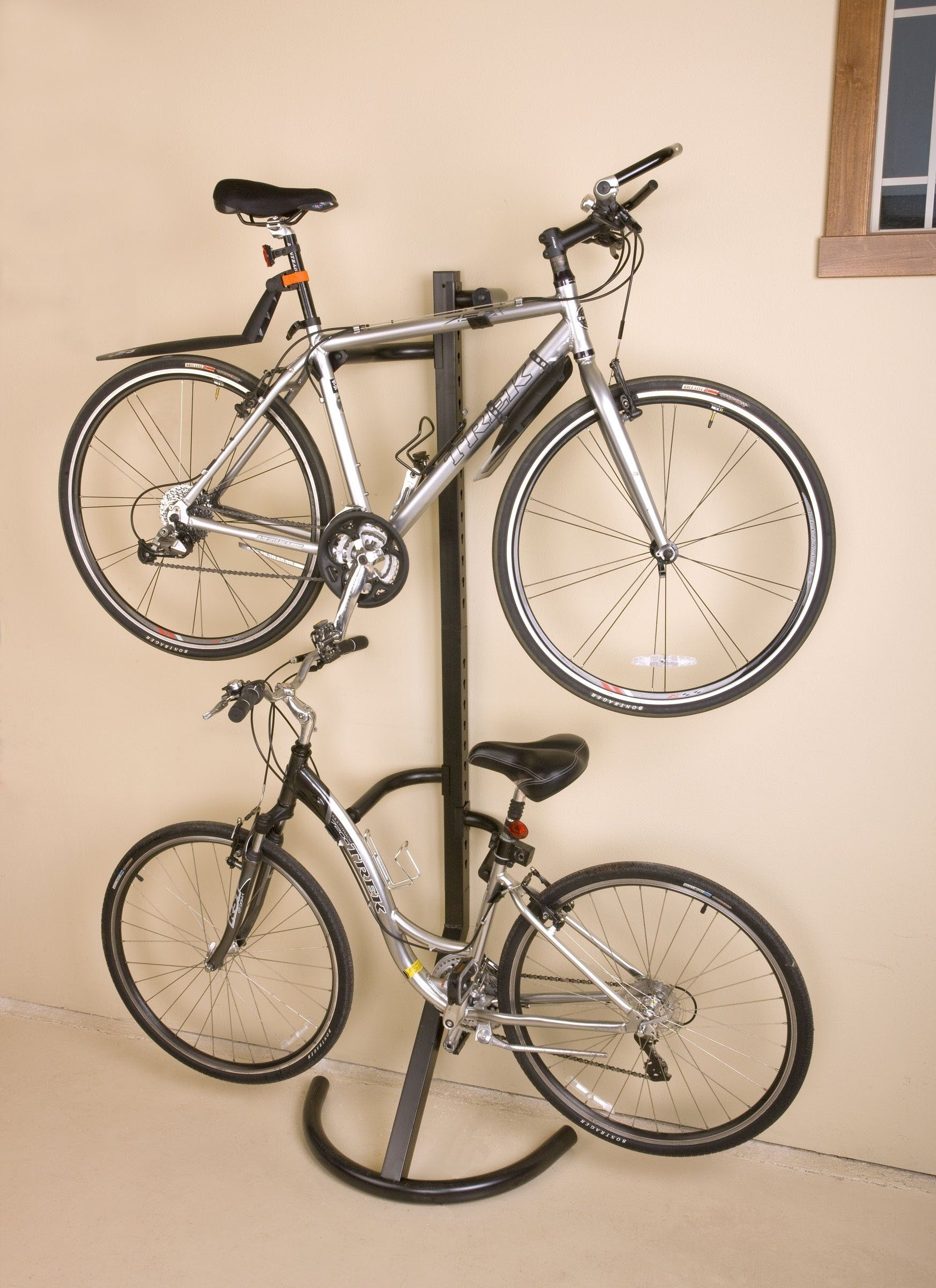 storage gear htm wheel floor ceilings oakrak ceiling product to rack up zoom bike loading