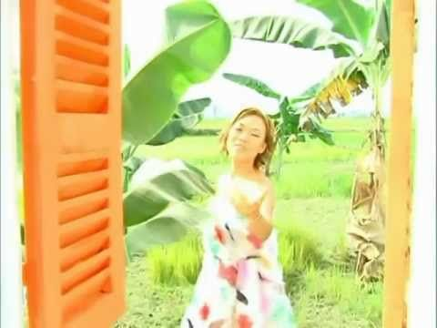 """Music Video by My Tam performing """"Hai Mươi / Twenty"""". ©2002 MT Entertainment Records. All rights reserved.    """"Hai Mươi / Twenty"""" - track #2 from first album """"Love Forever - Mãi Yêu"""" was released in 2001.     Song composed by Quốc Bảo.  Video directed by Huỳnh Phúc Điền.  Video Produced by: MT Entertainment    Big hit """"Twenty"""", was a present from My Tam..."""