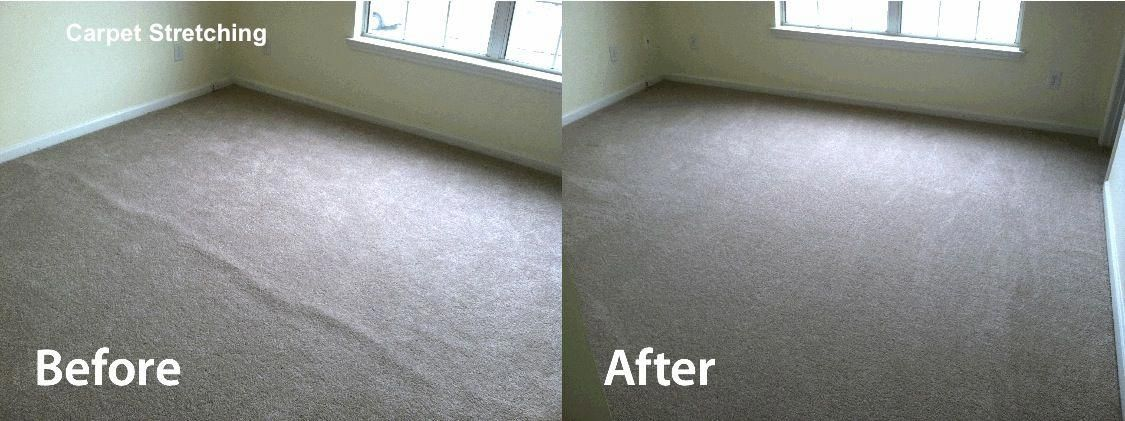 Contact Us Virginia Rug Designer Rug Rats Fine Carpets Rugs Stair Runner Carpet Diy Carpet Hallway Carpet Runners