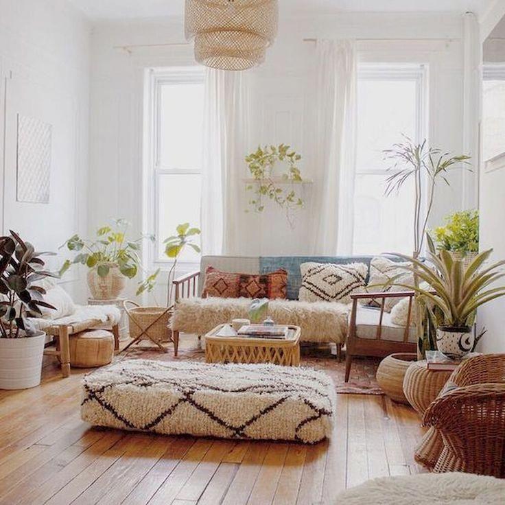 Cheap Furniture Chicago #Furniture60S id:7780170554 ...