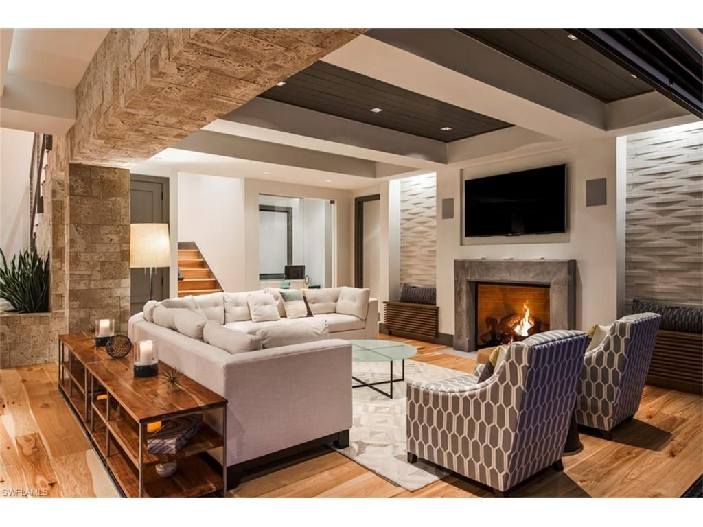Limestone Dimensions Naples Fl Fireplace Design Naples Fl